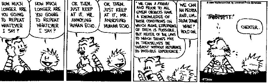 kantian ethics essay questions